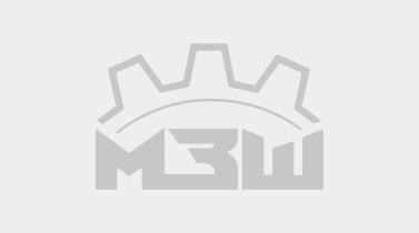 Заседание комиссии попротиводействию коррупции вОАО «Минский завод шестерен»(декабрь 2020 года)