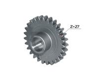 Шестерня 220-1701076